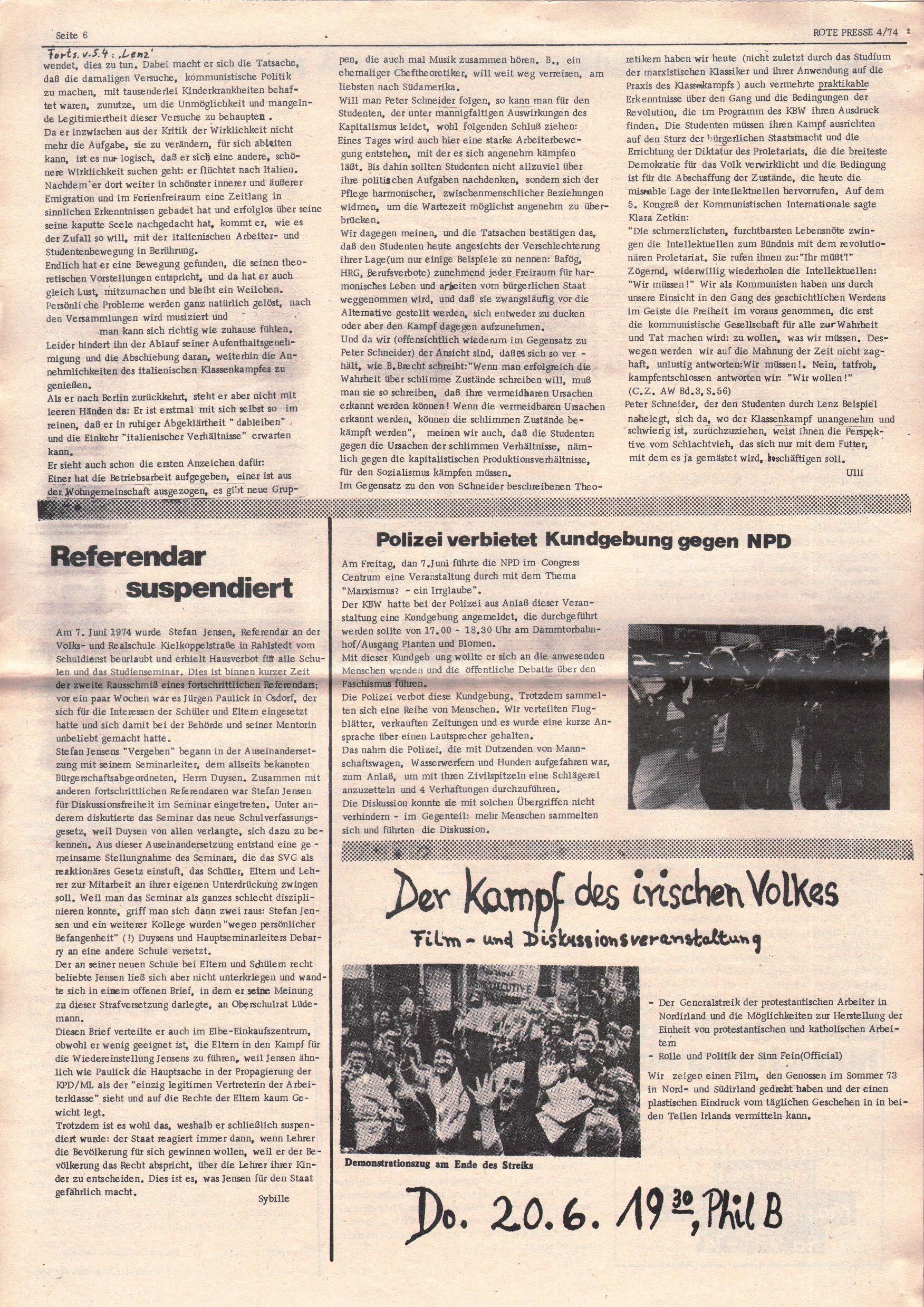Hamburg_Rote_Presse413