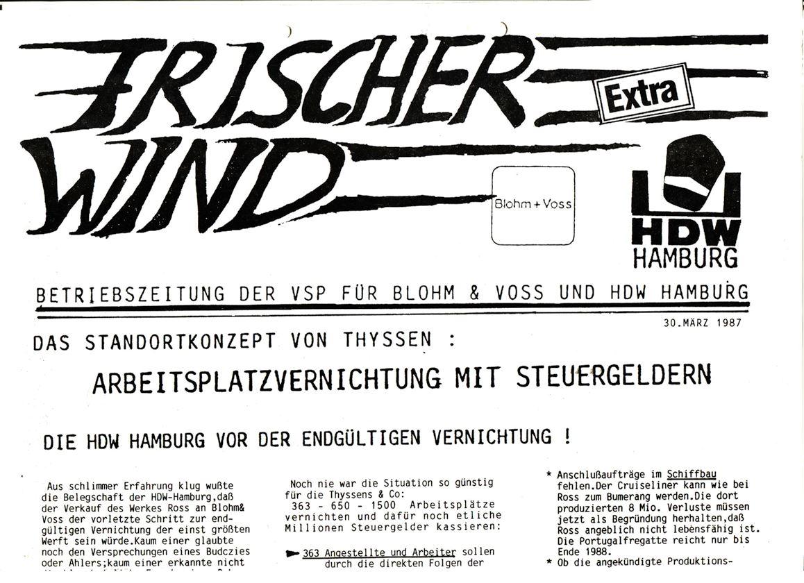 Hamburg_VSP033