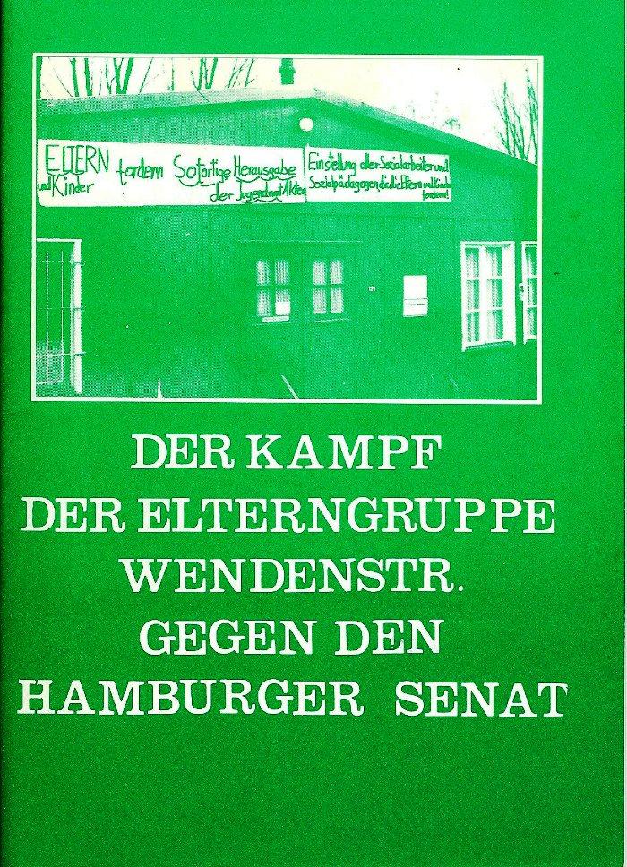 Hamburg_Wendenstrasse001