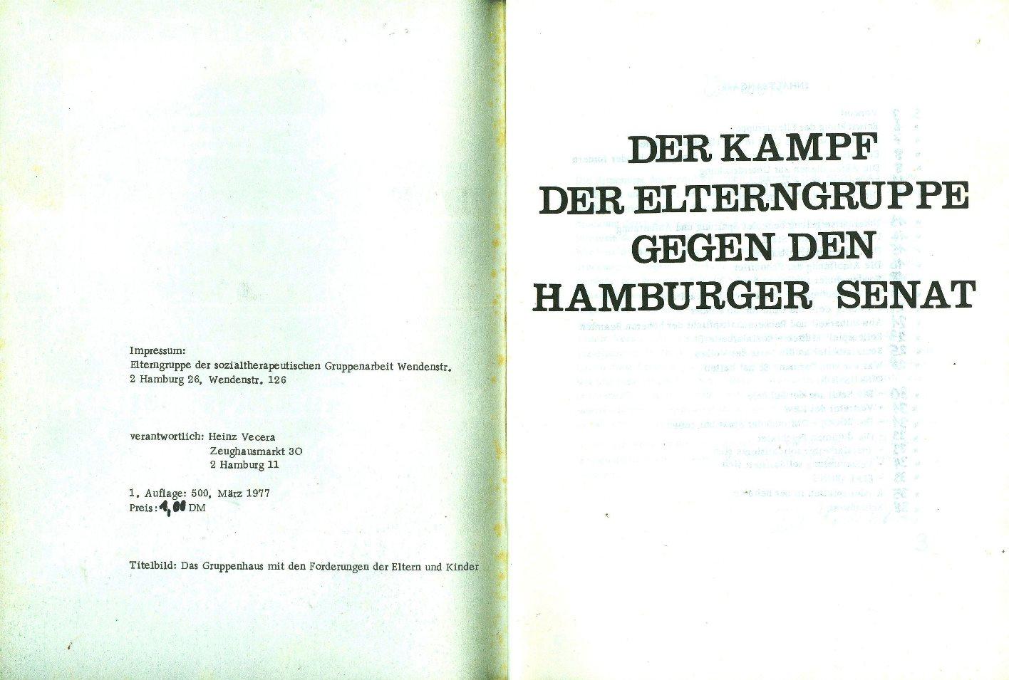 Hamburg_Wendenstrasse002