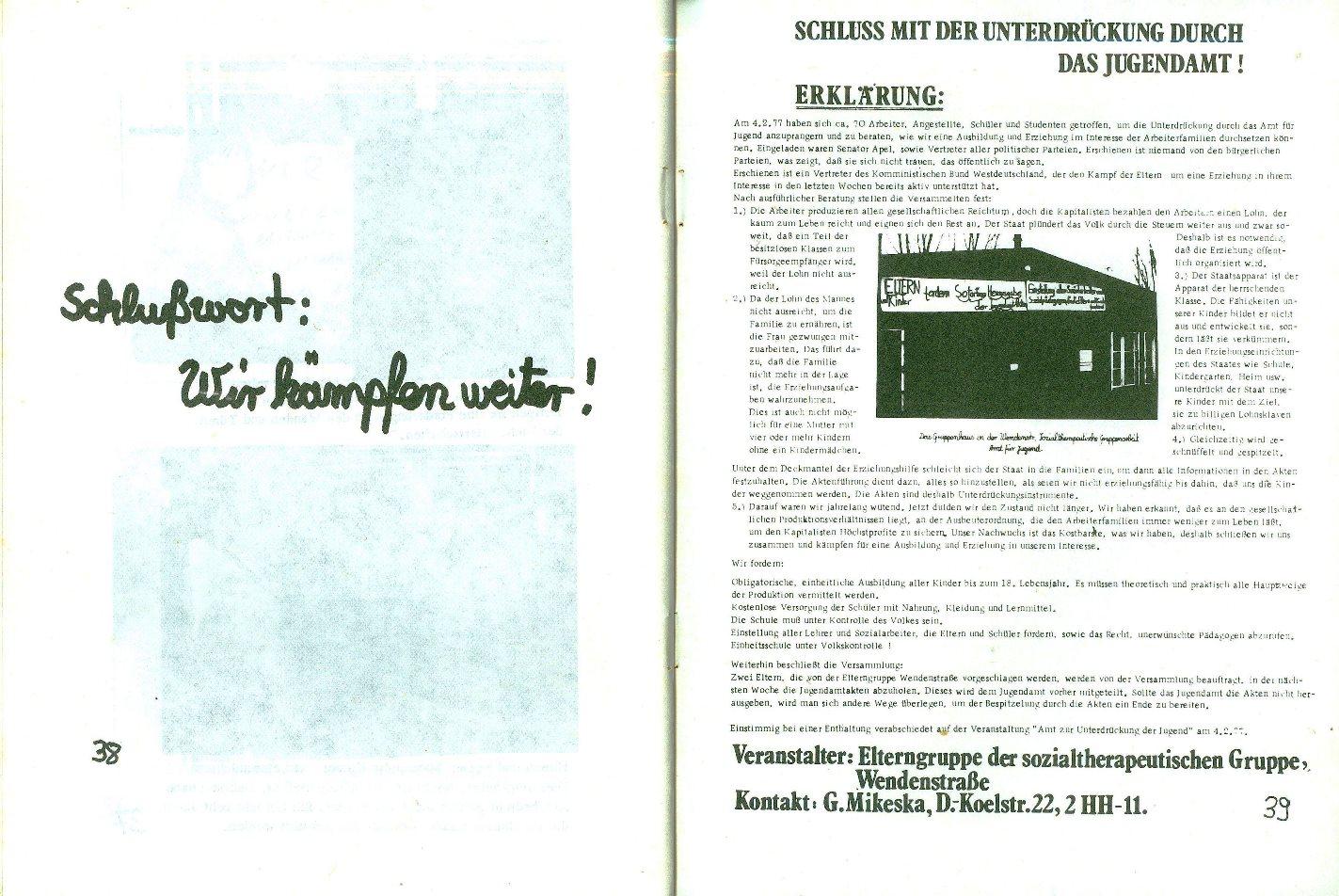 Hamburg_Wendenstrasse021