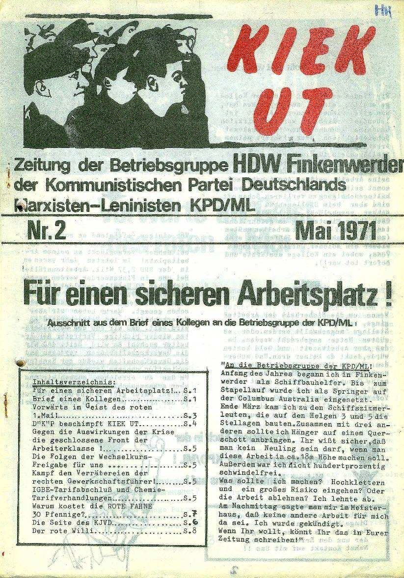 Hamburg_ZB028