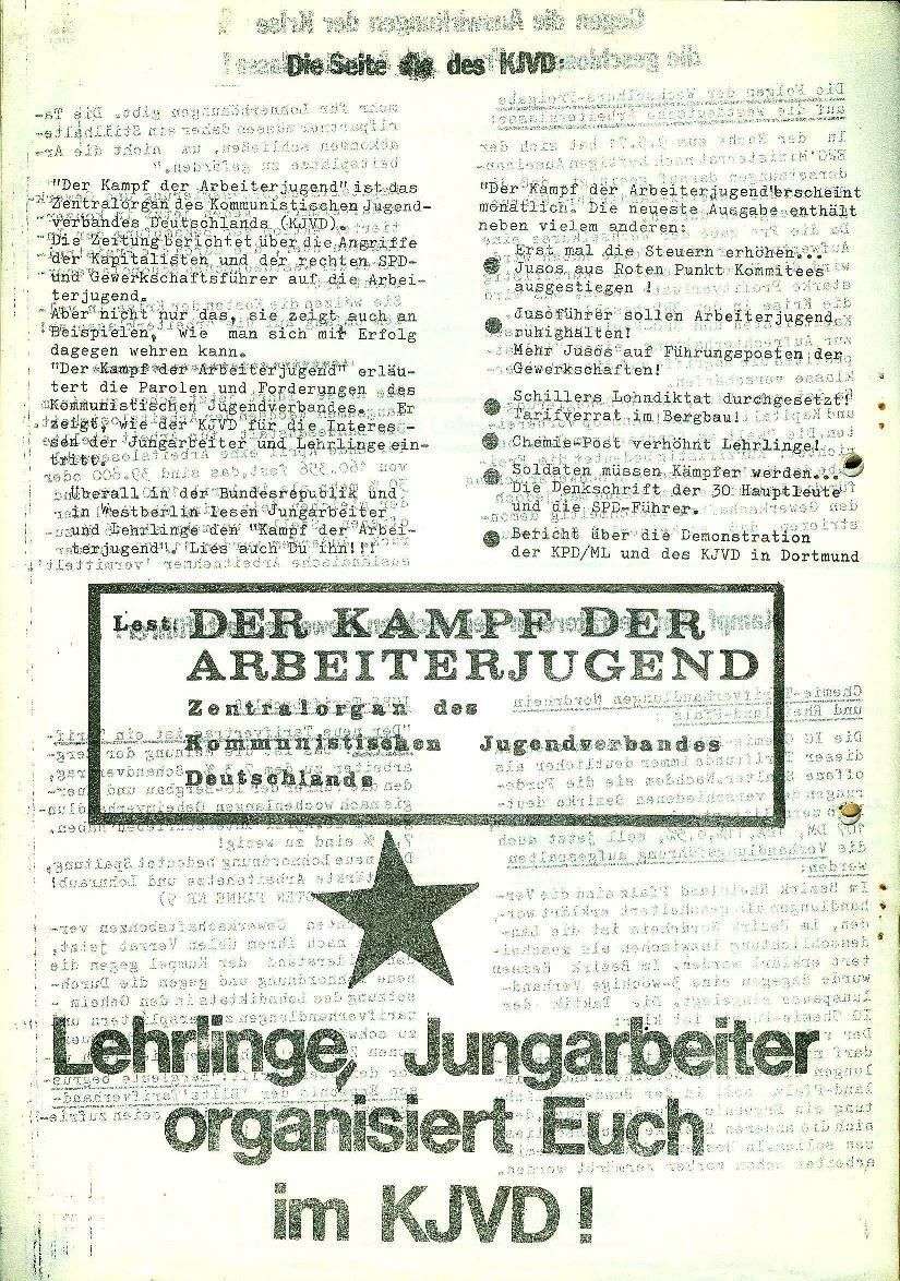 Hamburg_ZB033