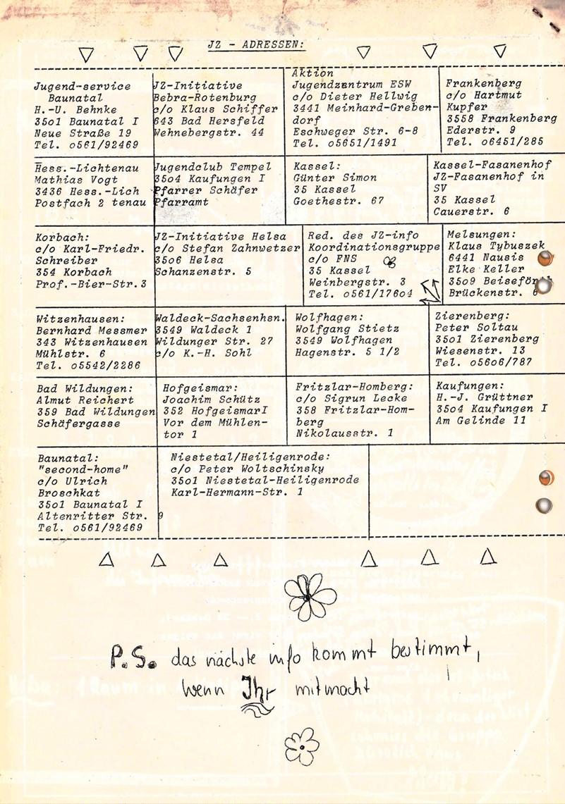 Nordhessen_JZ016