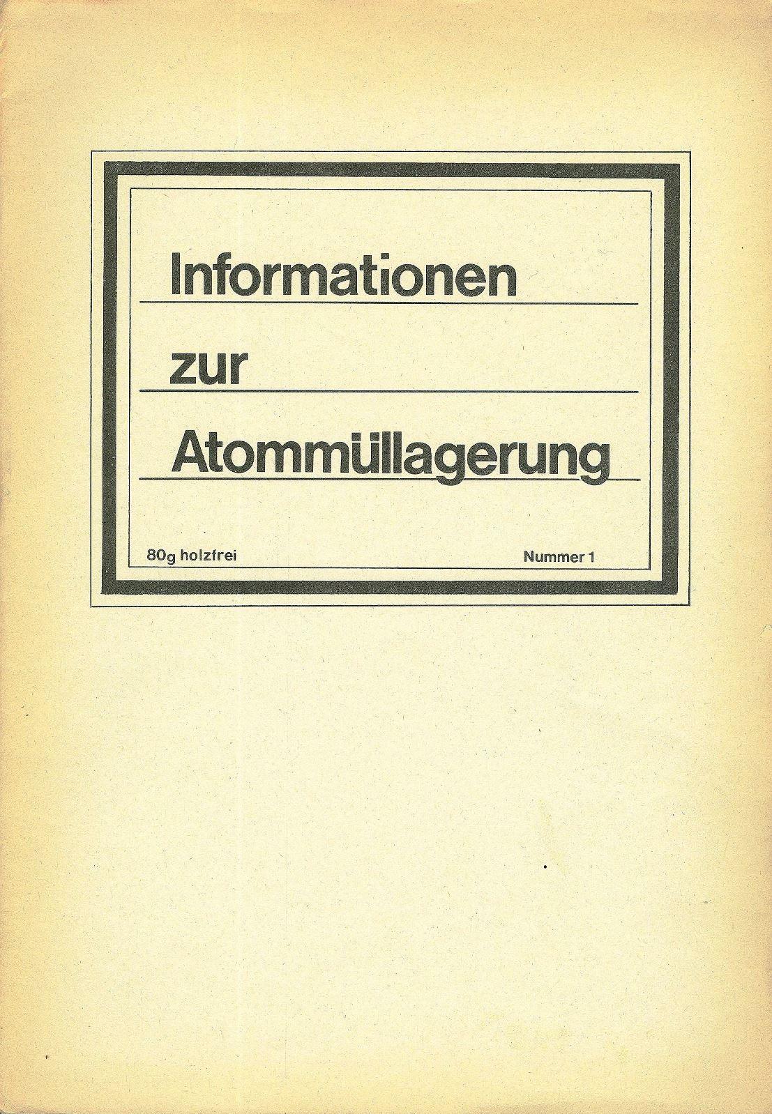 Hessen_AKW001