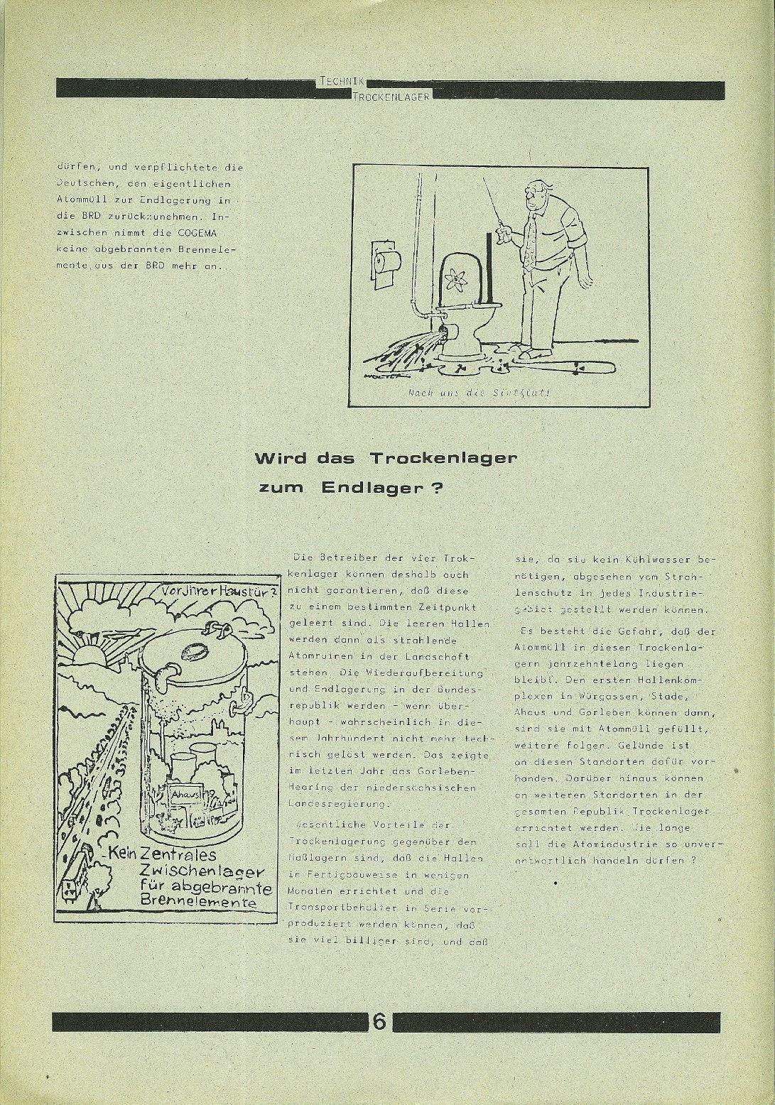 Hessen_AKW011