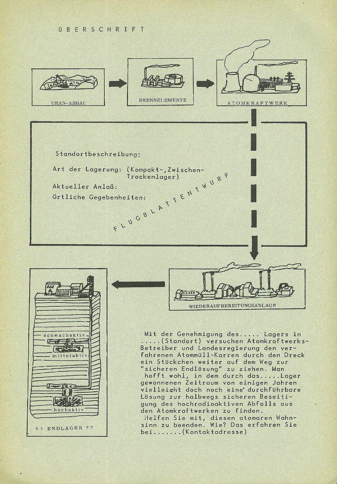 Hessen_AKW013