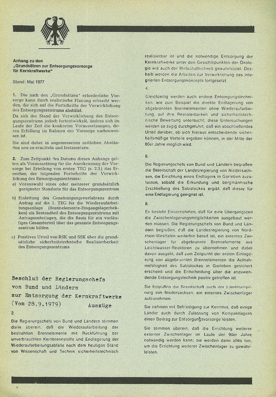 Hessen_AKW017
