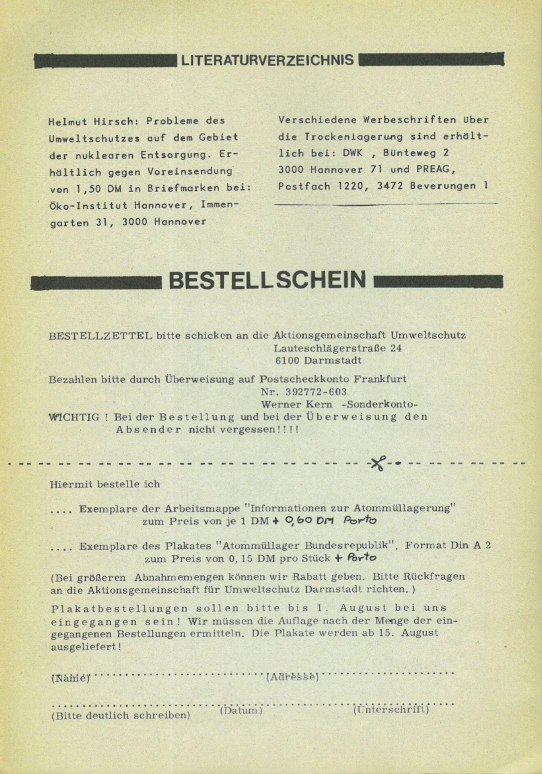 Hessen_AKW028