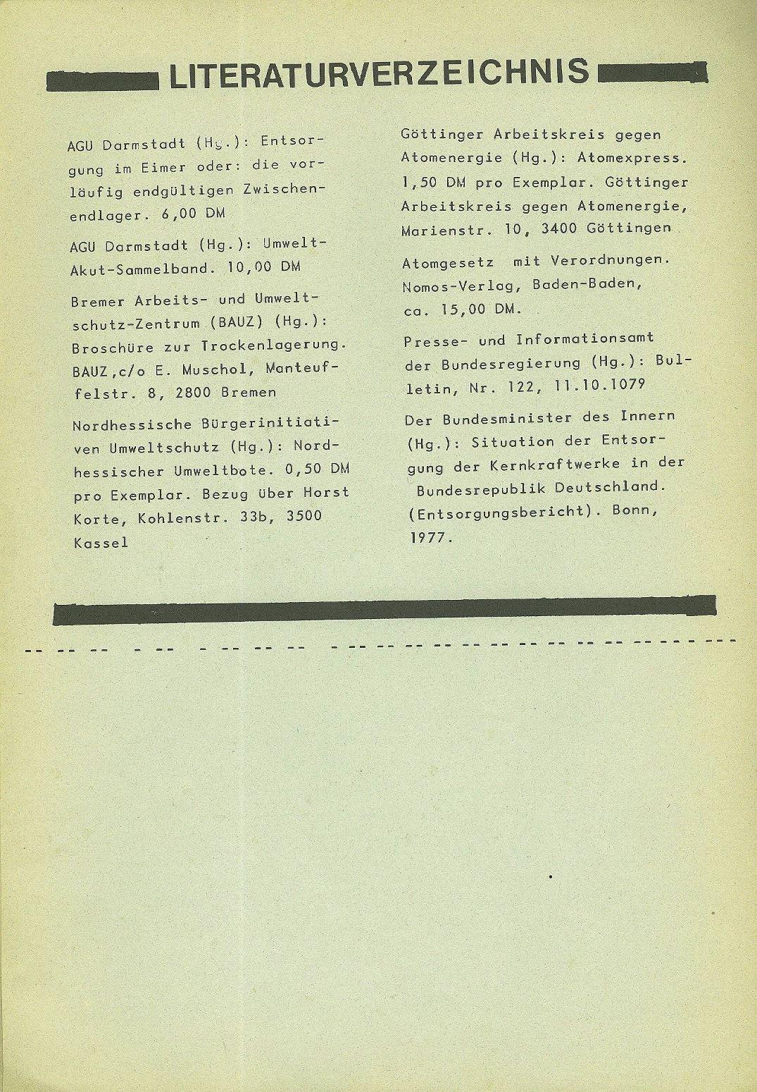Hessen_AKW029