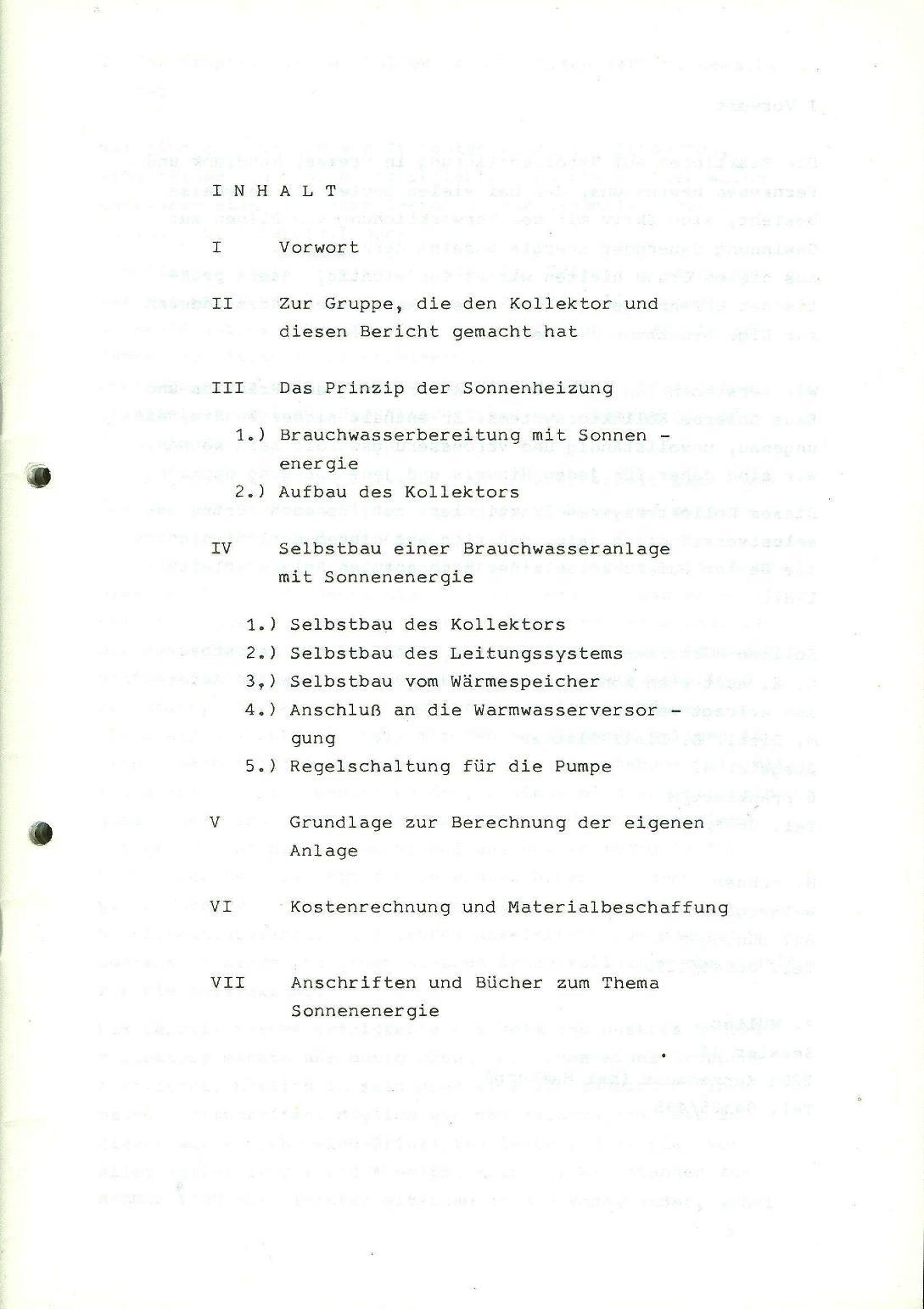 Hessen_AKW060