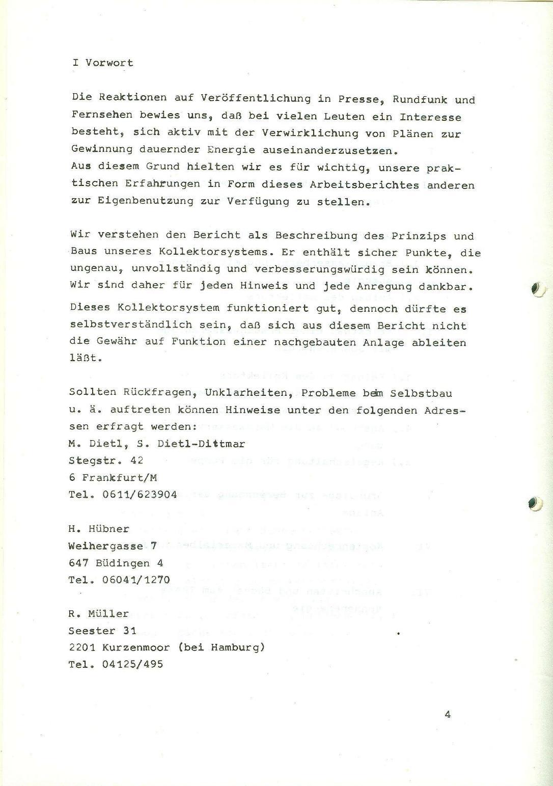 Hessen_AKW061