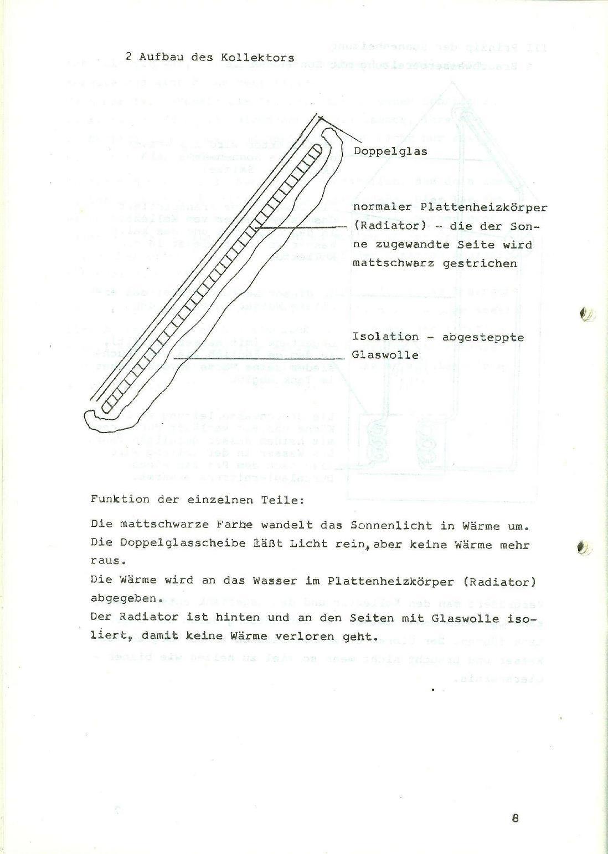 Hessen_AKW065