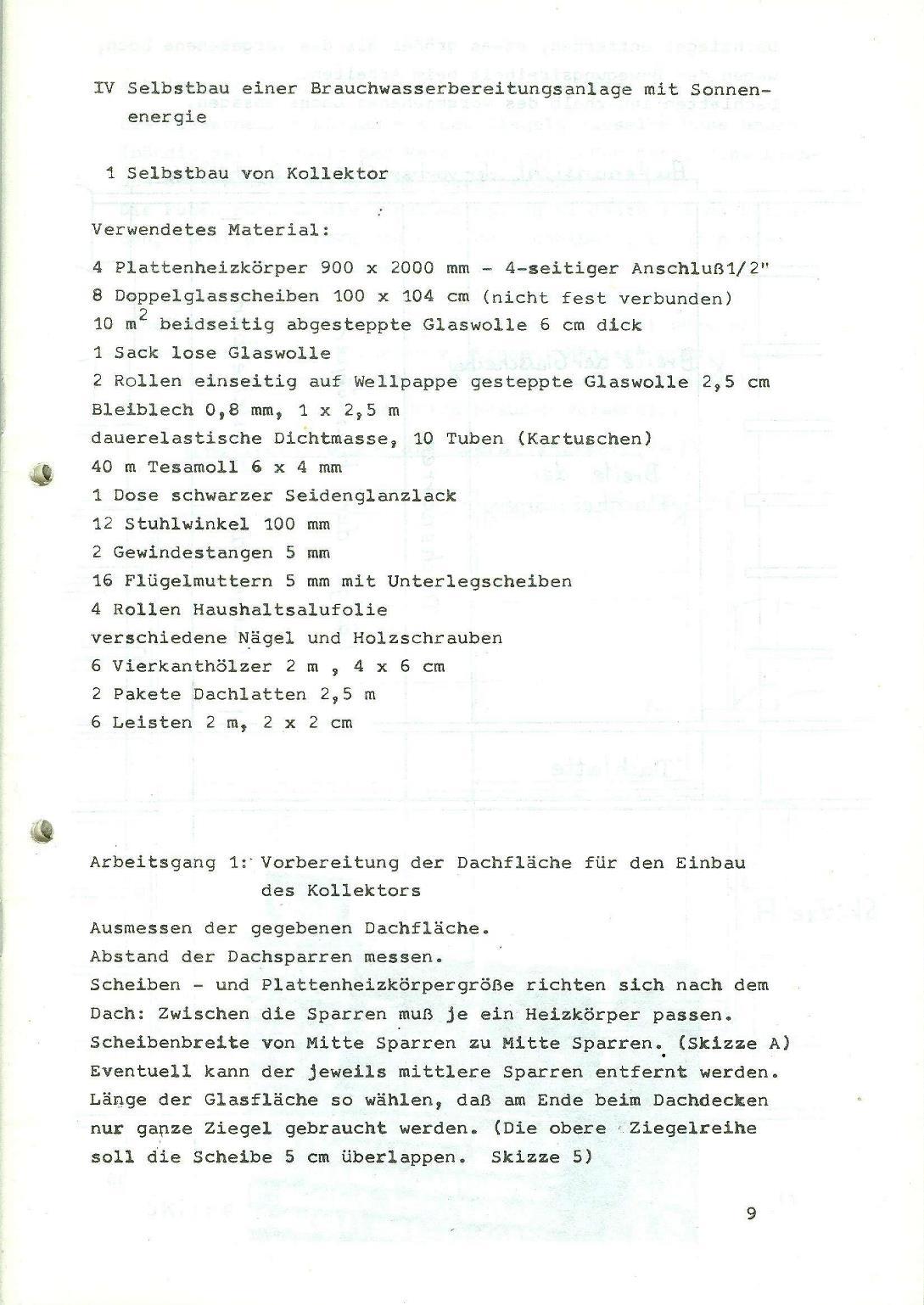 Hessen_AKW066