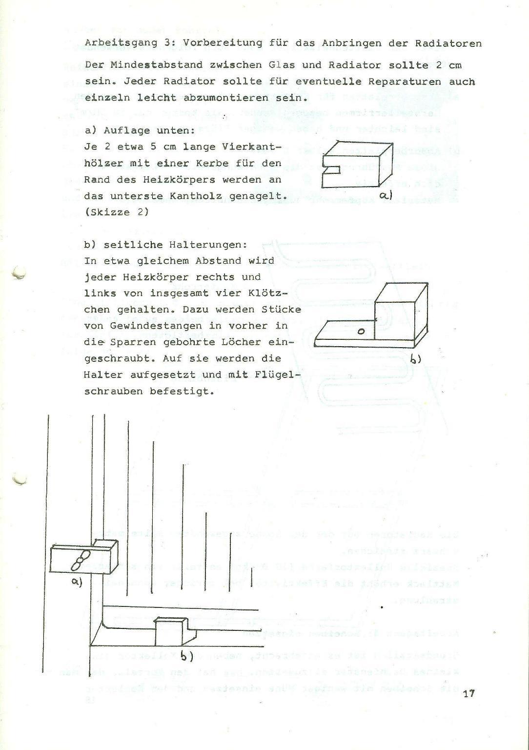 Hessen_AKW074