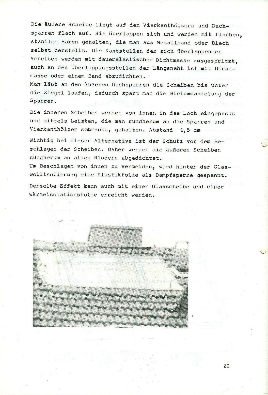 Hessen_AKW077