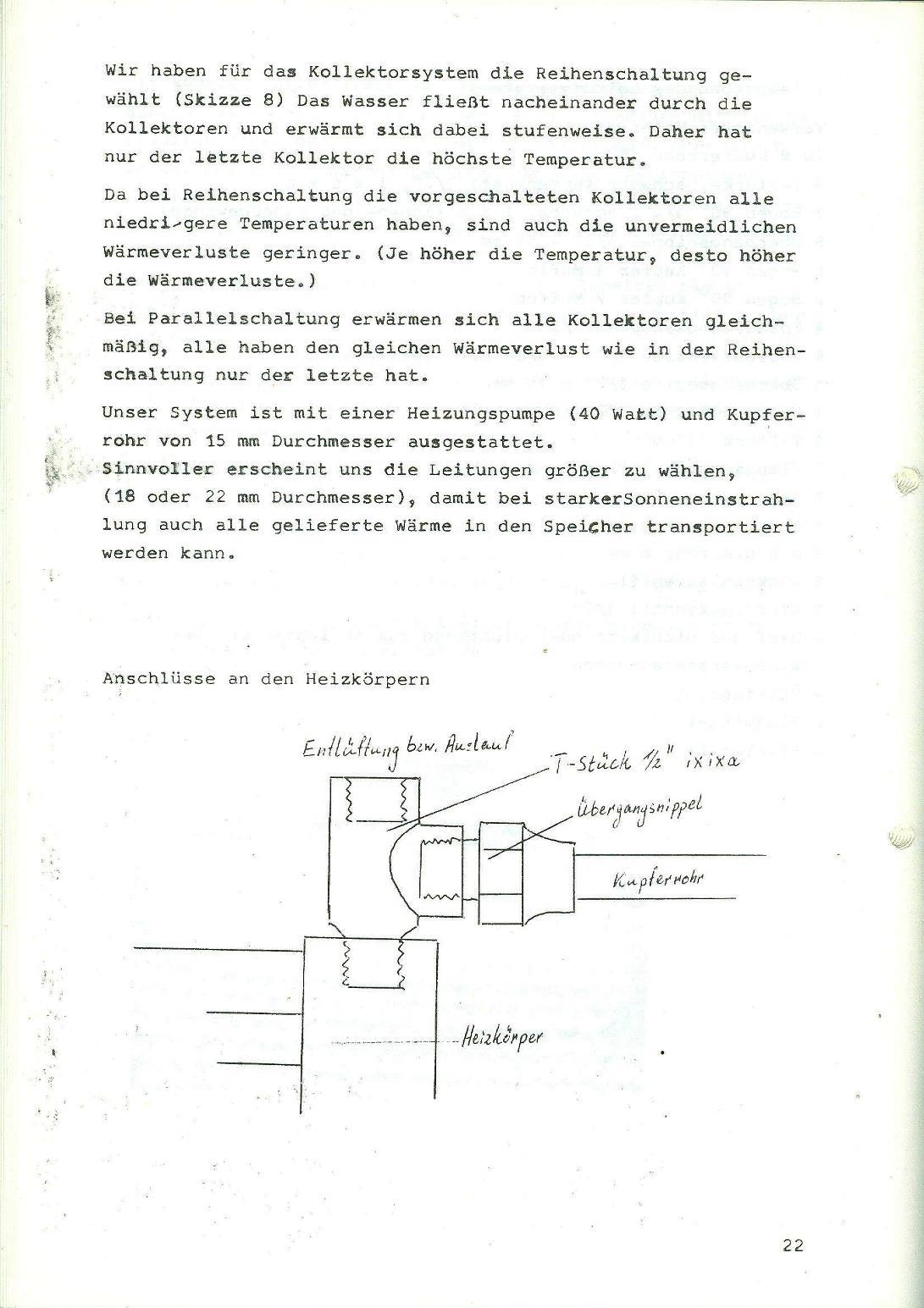 Hessen_AKW079