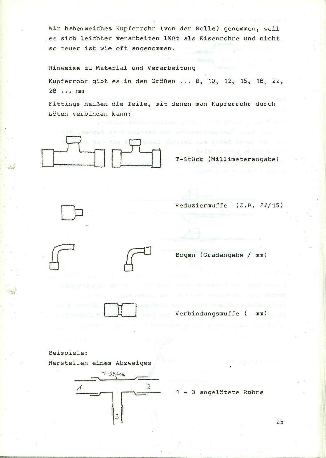Hessen_AKW082