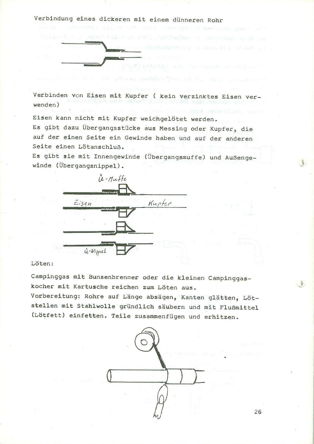 Hessen_AKW083