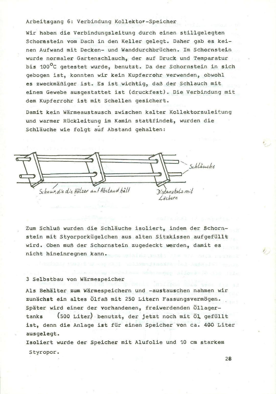Hessen_AKW085