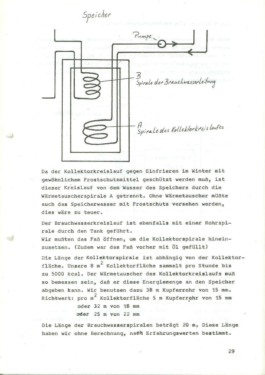 Hessen_AKW086