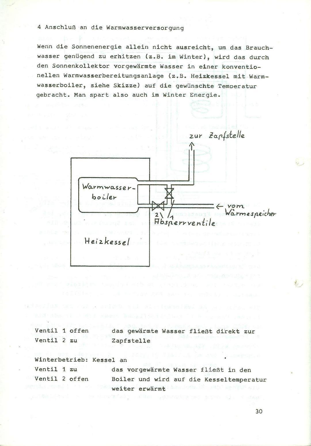 Hessen_AKW087
