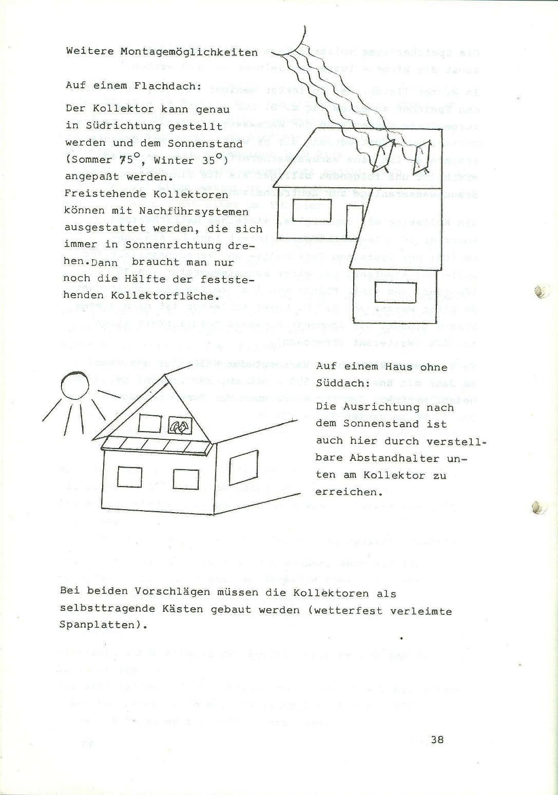 Hessen_AKW095