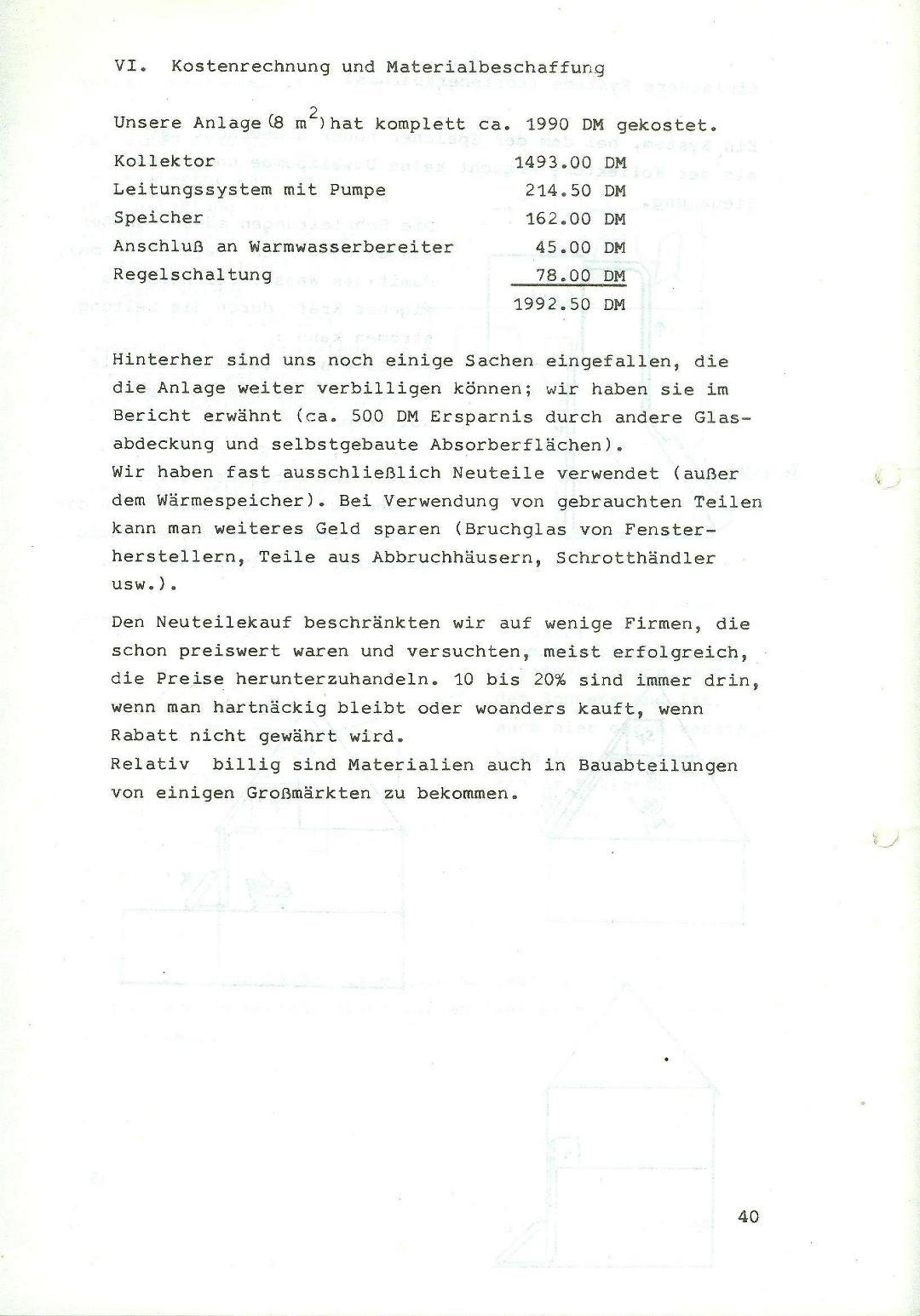 Hessen_AKW097