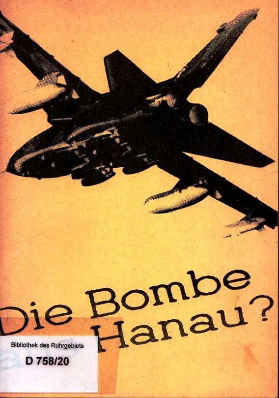 Hessen_DKP_1988_Bombe_aus_Hanau_001