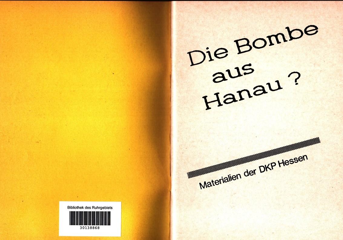 Hessen_DKP_1988_Bombe_aus_Hanau_002