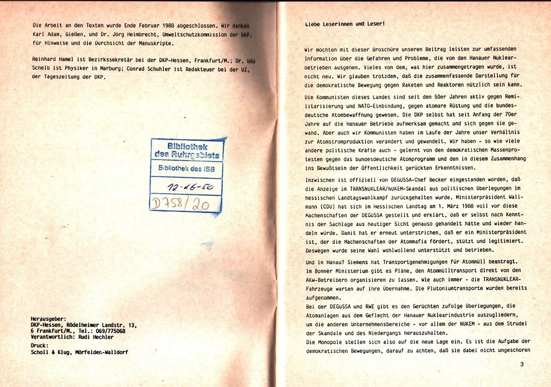 Hessen_DKP_1988_Bombe_aus_Hanau_003