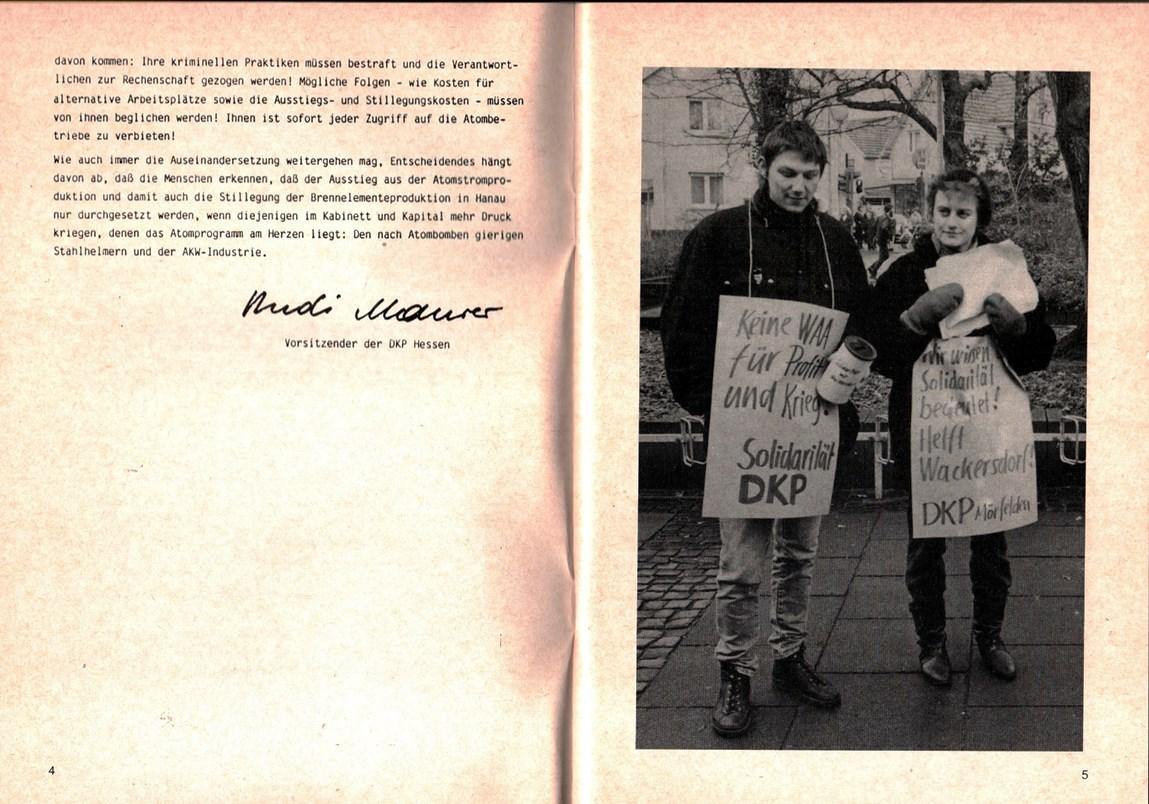 Hessen_DKP_1988_Bombe_aus_Hanau_004
