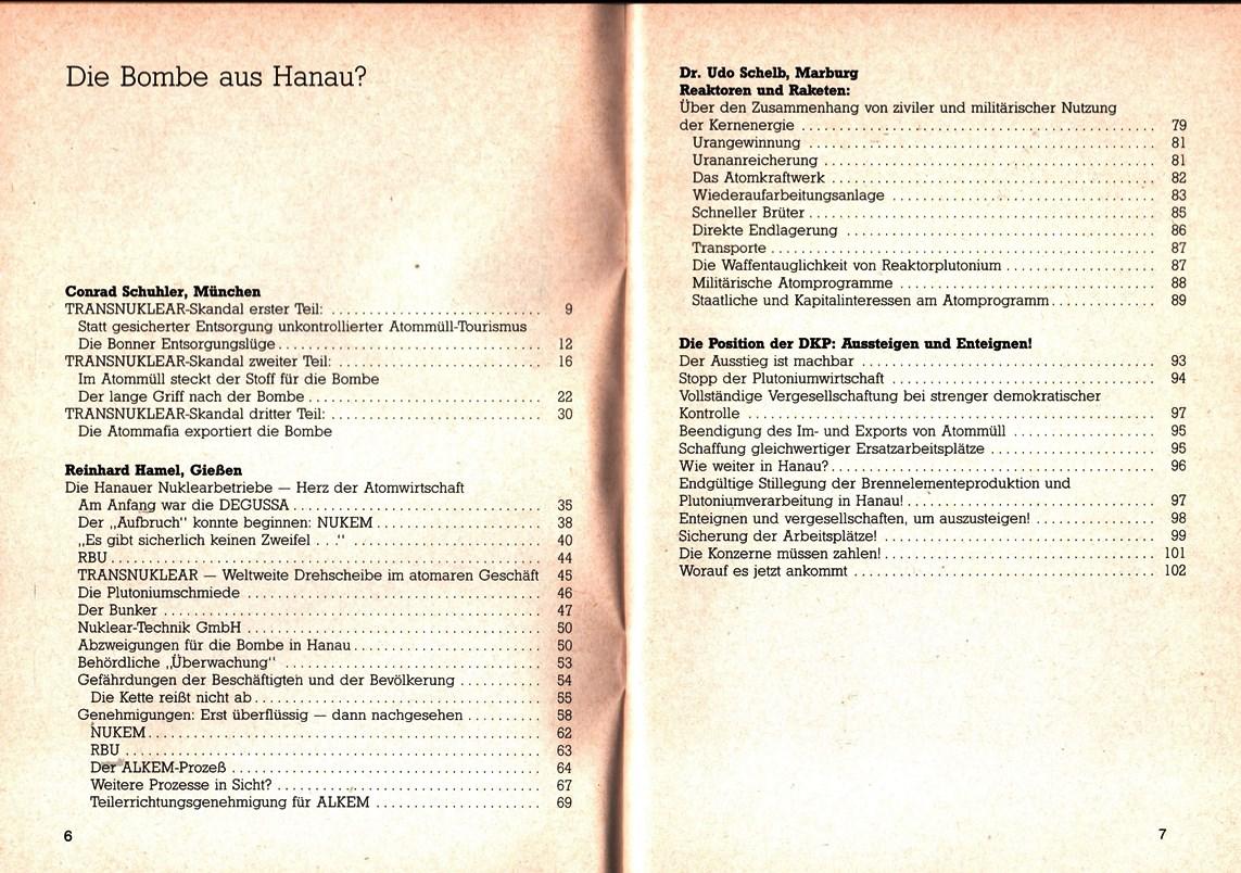 Hessen_DKP_1988_Bombe_aus_Hanau_005