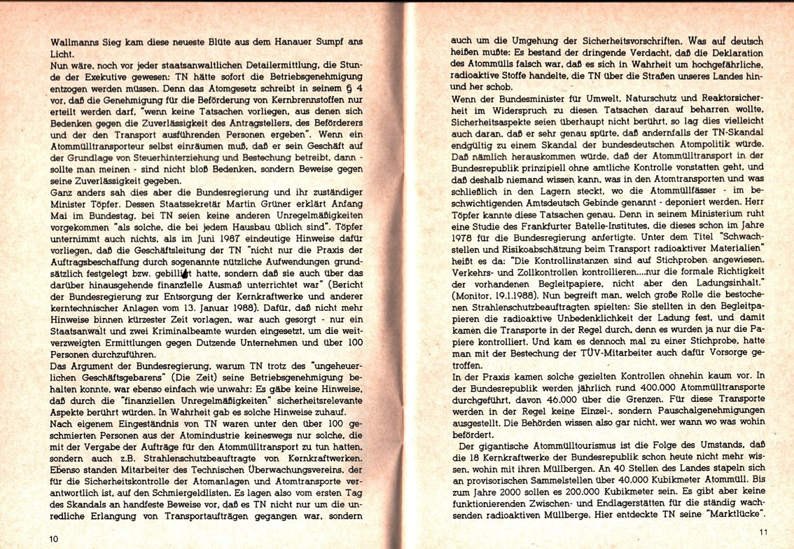 Hessen_DKP_1988_Bombe_aus_Hanau_007