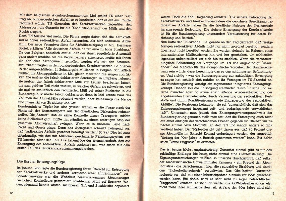 Hessen_DKP_1988_Bombe_aus_Hanau_008