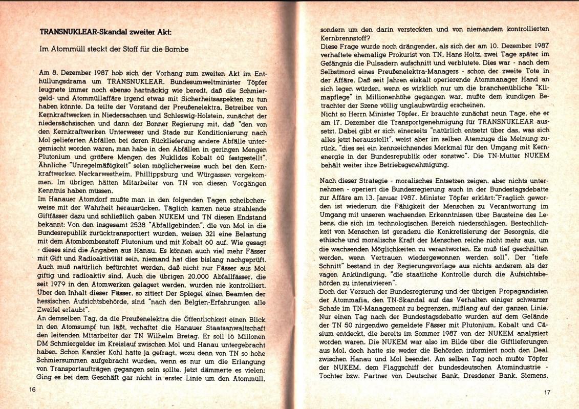 Hessen_DKP_1988_Bombe_aus_Hanau_010