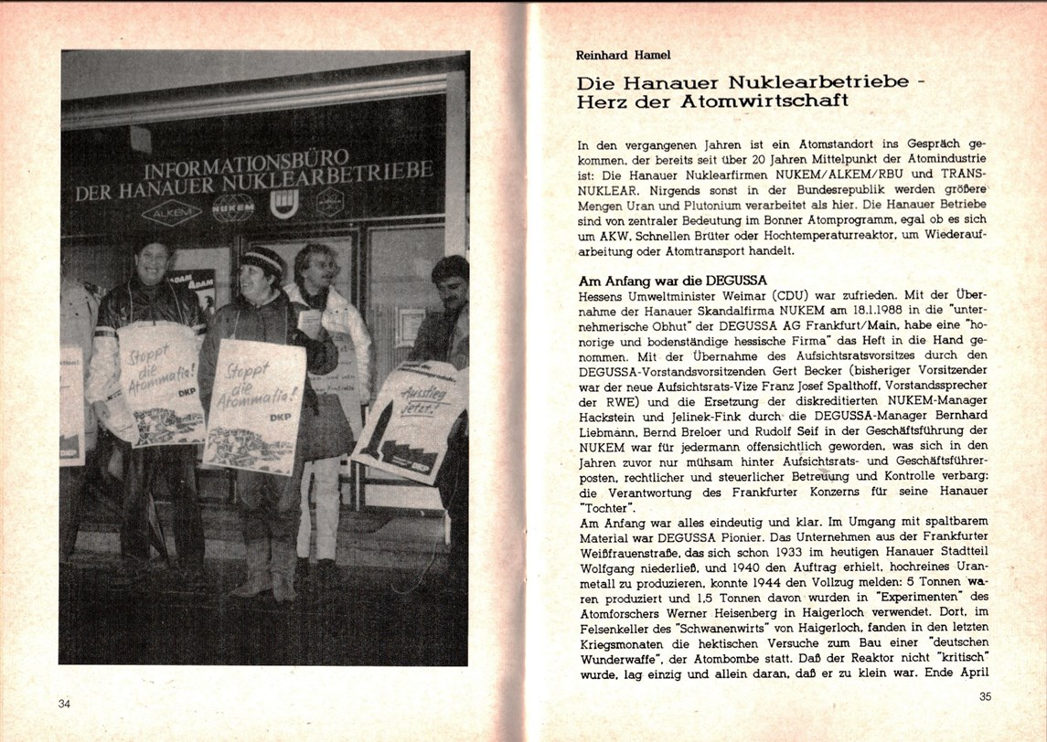 Hessen_DKP_1988_Bombe_aus_Hanau_019