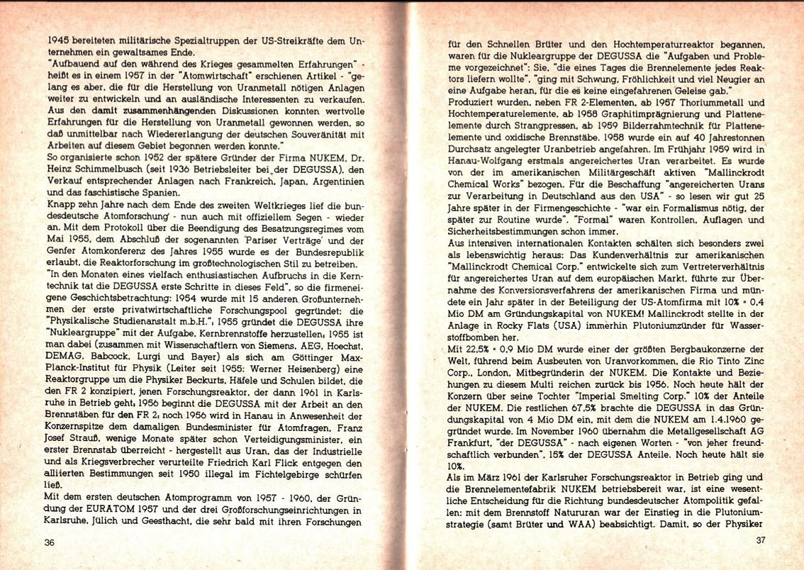 Hessen_DKP_1988_Bombe_aus_Hanau_020