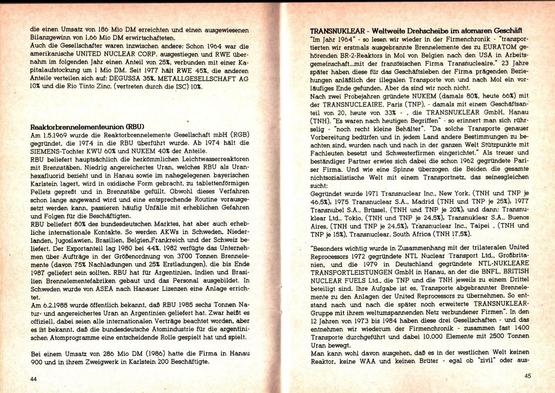 Hessen_DKP_1988_Bombe_aus_Hanau_024
