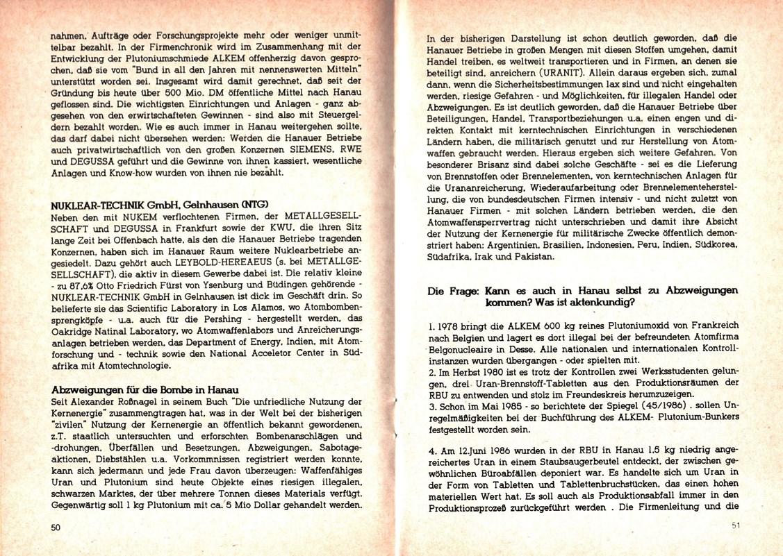 Hessen_DKP_1988_Bombe_aus_Hanau_027