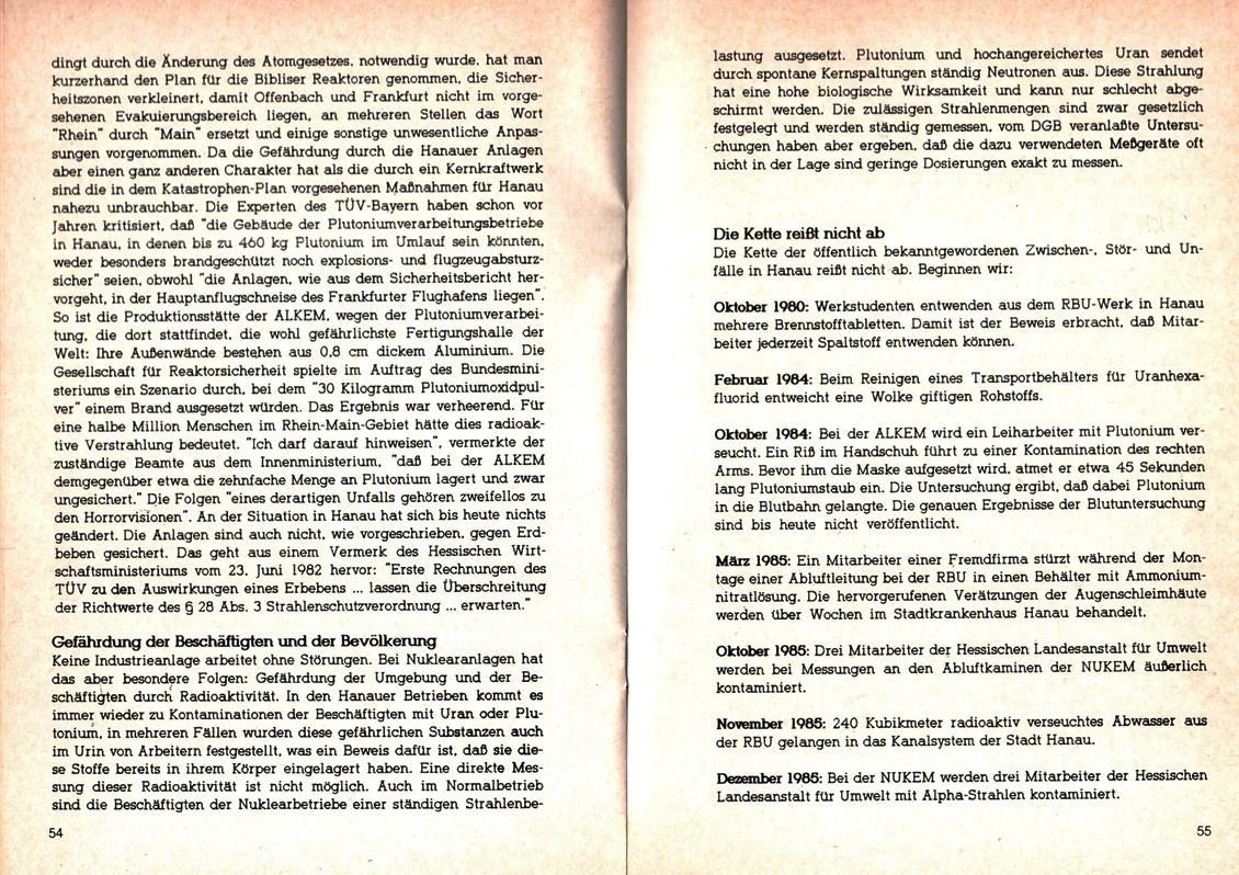 Hessen_DKP_1988_Bombe_aus_Hanau_029
