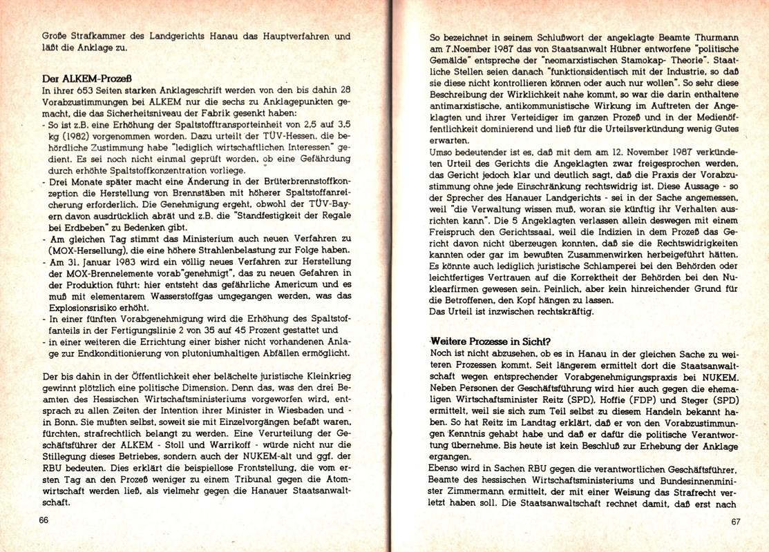 Hessen_DKP_1988_Bombe_aus_Hanau_035