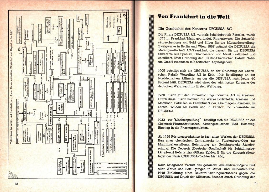Hessen_DKP_1988_Bombe_aus_Hanau_038