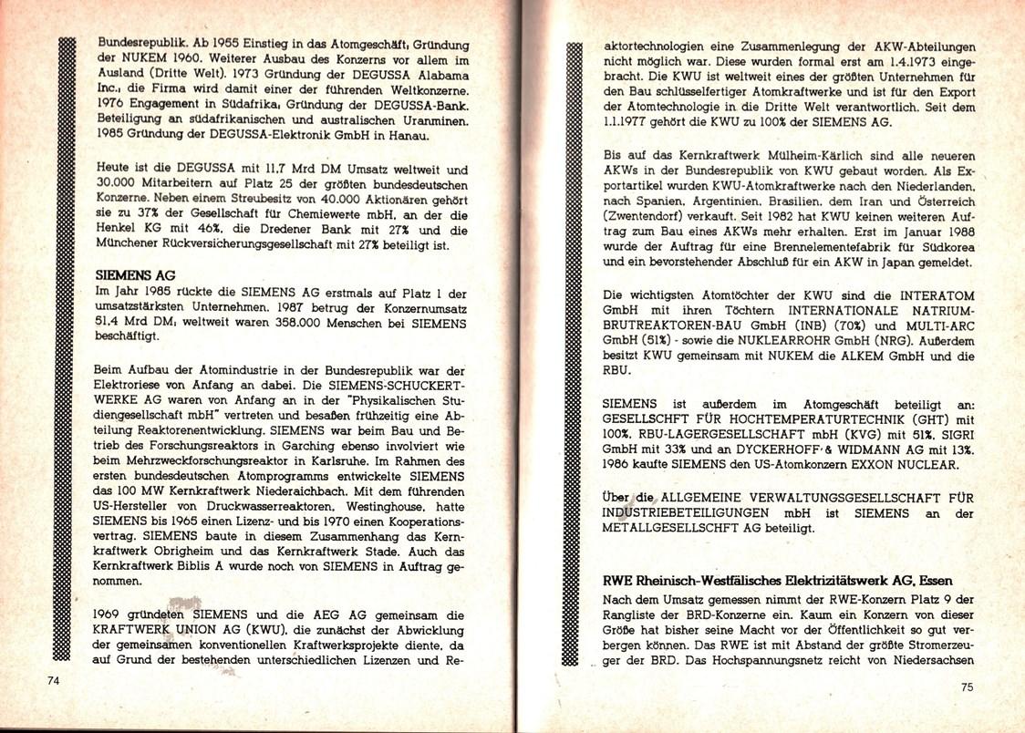 Hessen_DKP_1988_Bombe_aus_Hanau_039