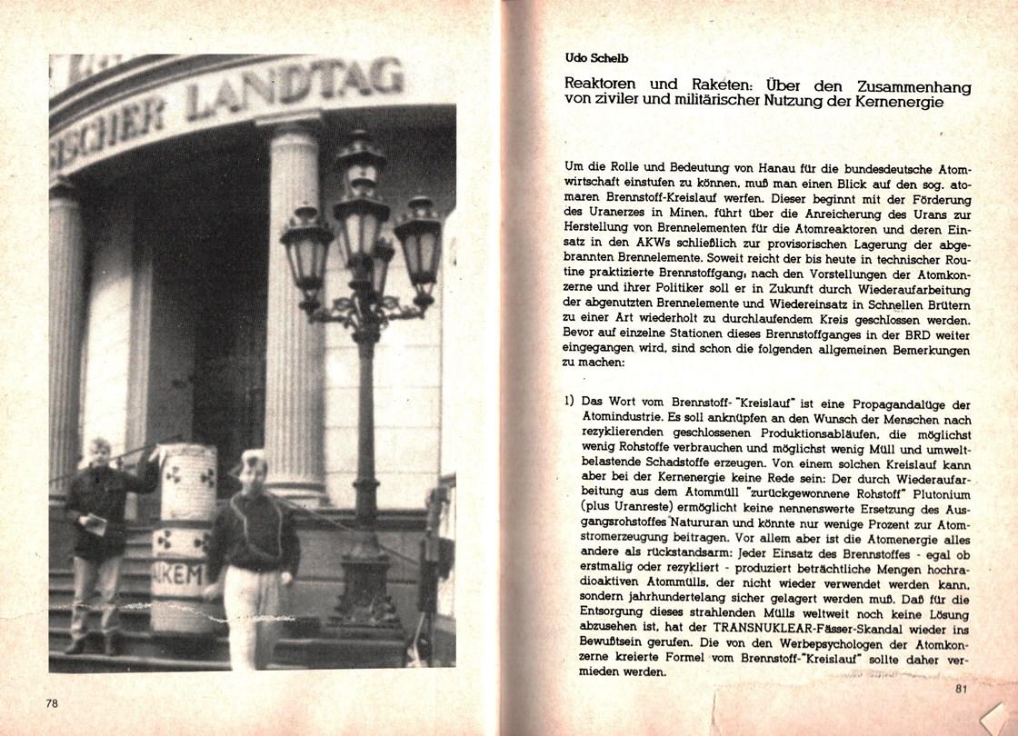 Hessen_DKP_1988_Bombe_aus_Hanau_041