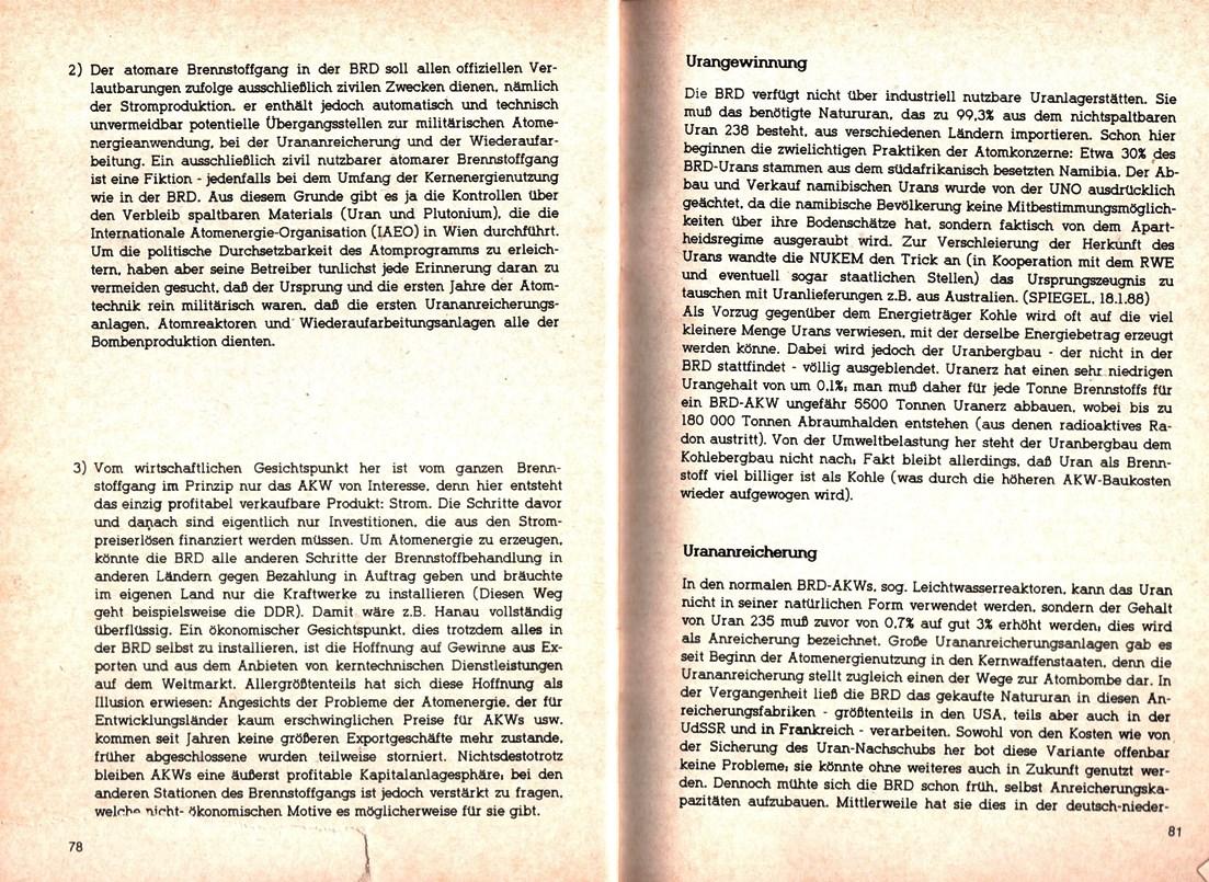 Hessen_DKP_1988_Bombe_aus_Hanau_042