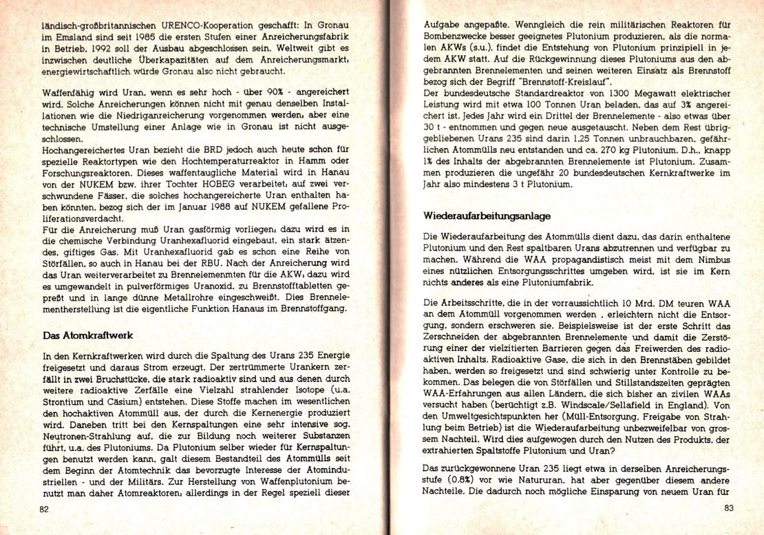 Hessen_DKP_1988_Bombe_aus_Hanau_043