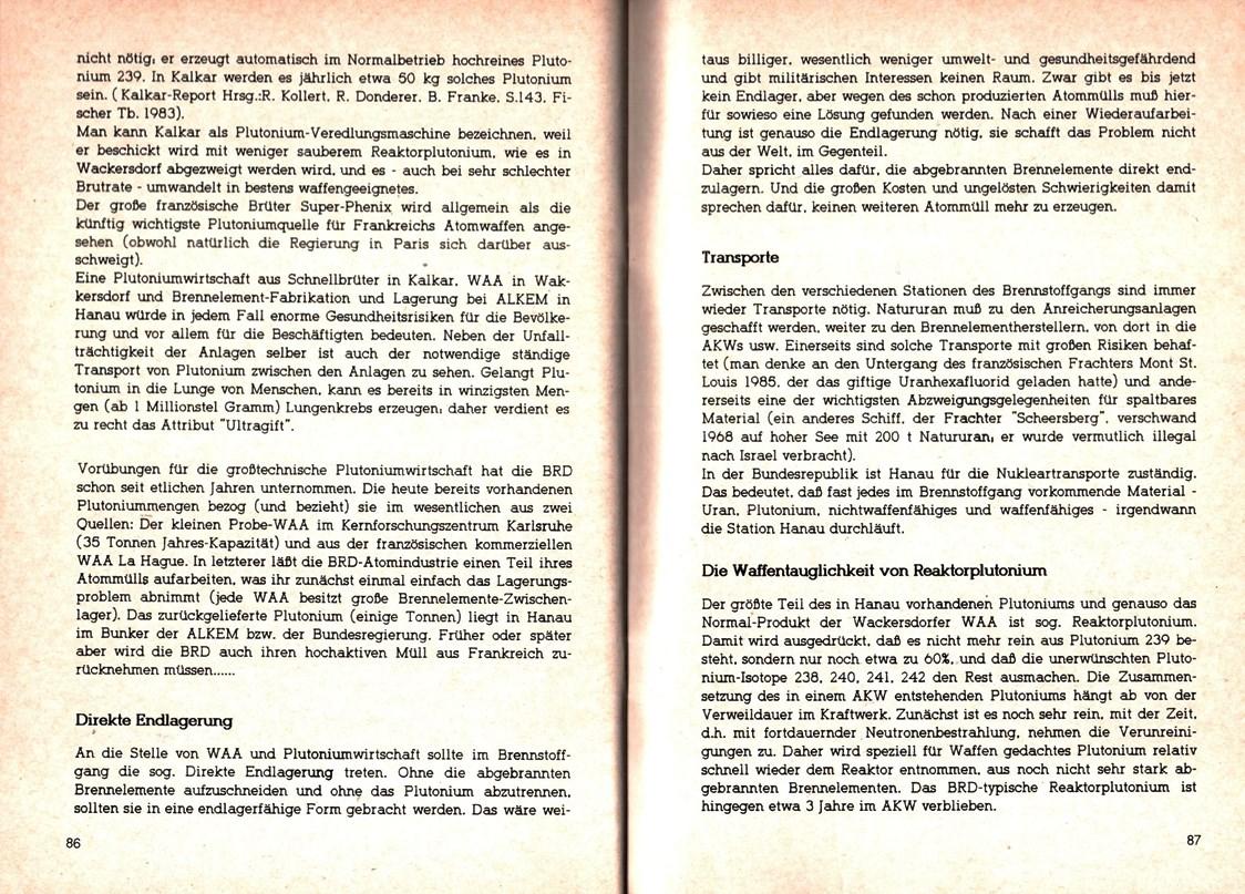 Hessen_DKP_1988_Bombe_aus_Hanau_045