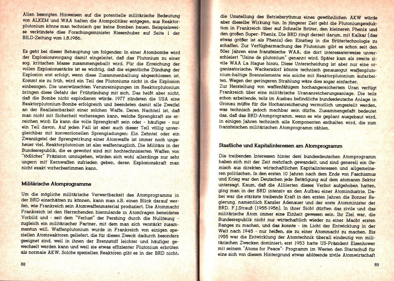 Hessen_DKP_1988_Bombe_aus_Hanau_046