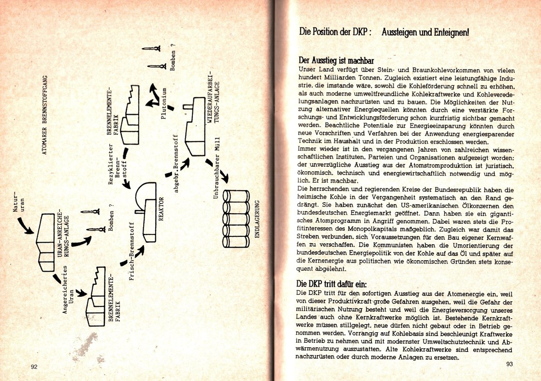 Hessen_DKP_1988_Bombe_aus_Hanau_048
